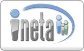 International .NET Association